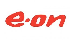 Logo der E.ON SE