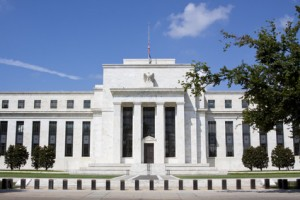 Federal Reserve (FED)