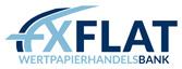 FXFlat - Wertpapierhandelsbank