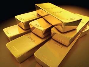 Gold Preis