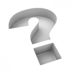Forex - was bedeutet das?