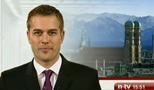 Jochen Stanzl auf ntv