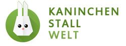 Kaninchenstallwelt-Logo