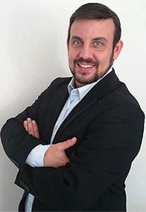Marco Merenda Hedgefundtrader
