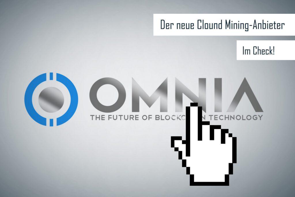 Omnia Mining