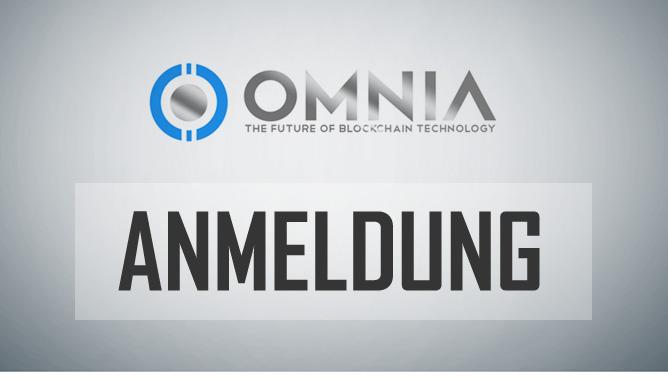 omnia-mining-anmeldung