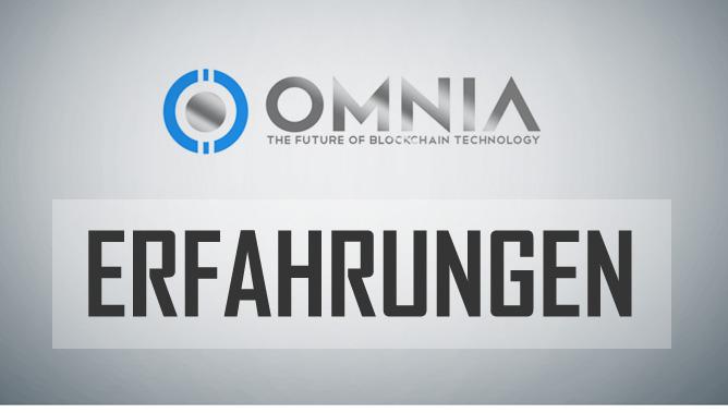 omnia-mining-erfahrungen