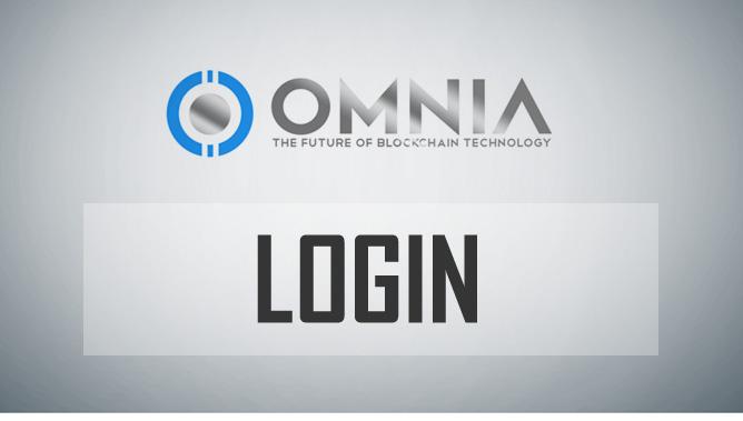 omnia-mining-login