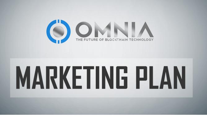 Omnia Marketing Plan