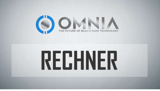 omnia-mining-rechner-roi-calculator
