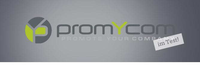 promycom-im-test