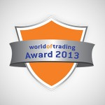 wot-award