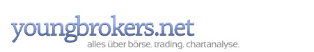 Youngbrokers.net